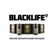 Эликсир молодости BLACKLIF оптом