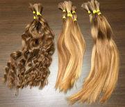 Покупаем натуральные волосы быстро и дорого!